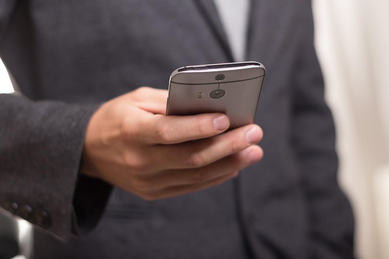 Comment réussir son entretien d'embauche par téléphone ?