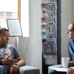 Comment se présenter quand on est en recherche d'emploi ?