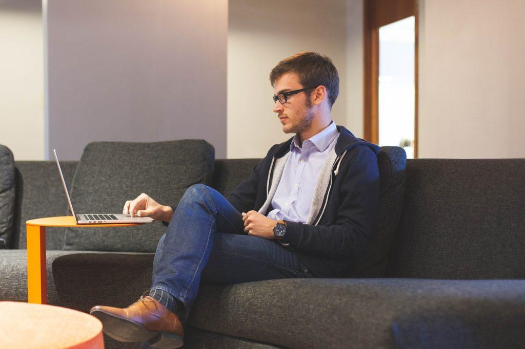 Comment valoriser une entreprise dans une lettre de motivation ?