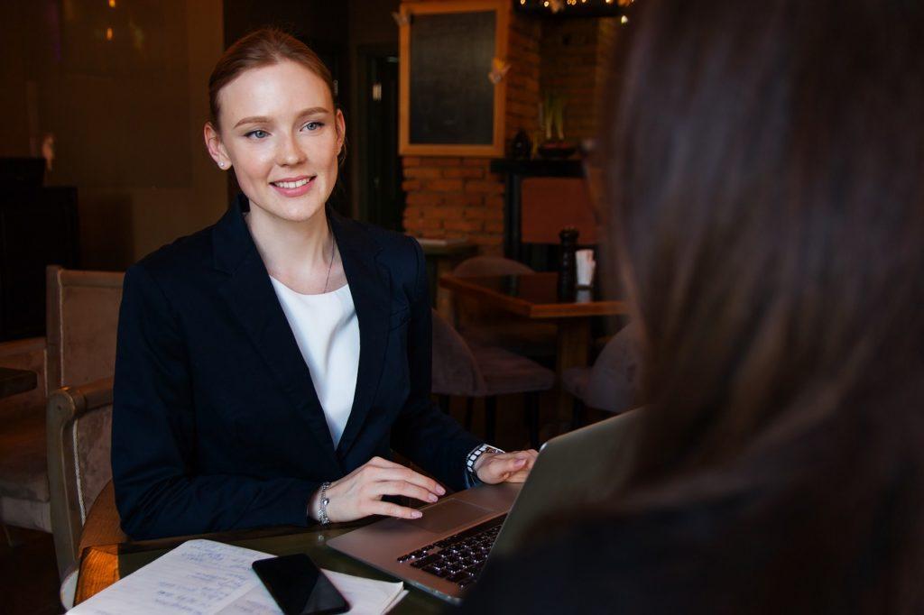 Comment mieux cibler sa recherche d'emploi ?
