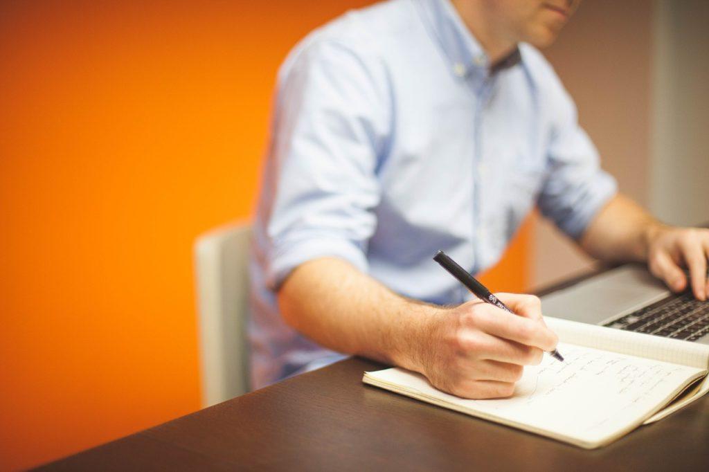 Comment utiliser le storytelling dans sa recherche d'emploi ?