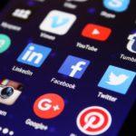 Les outils web indispensables pour votre recherche d'emploi