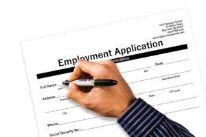 Recherche Emploi Booster sa recherche d'emploi
