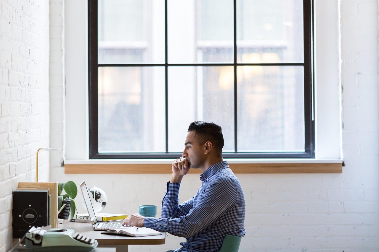 Comment doper sa recherche d'emploi sur LinkedIn ?