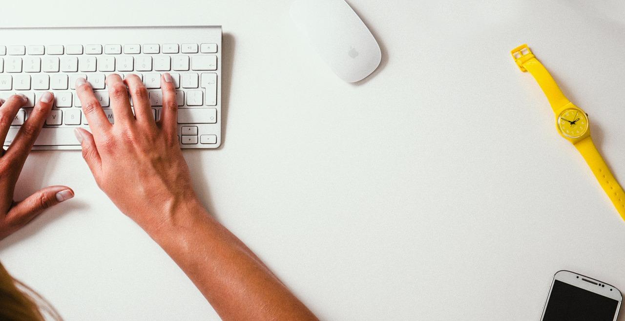 Comment automatiser ma recherche d'emploi ?