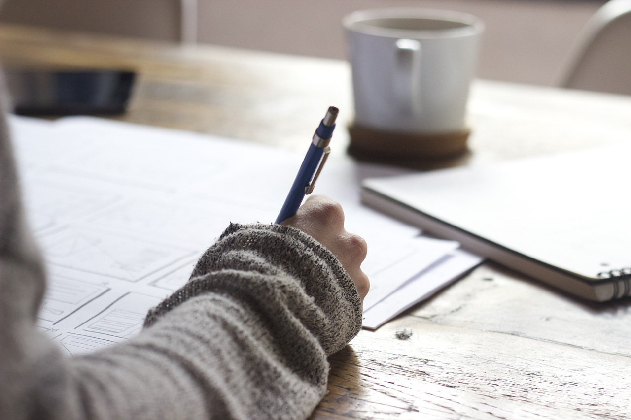 Candidature spontanée : comment bien la rédiger ?