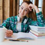 Comment trouver un emploi pour étudiant ?