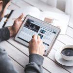 Comment gérer sa e-réputation et son employabilité sur Internet ?