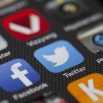 Comment trouver un stage sur les réseaux sociaux ?
