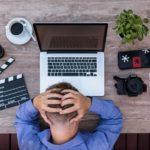 Faut-il démissionner avant de trouver un nouvel emploi : les avantages et inconvénients