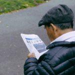 Comment faire une recherche en ligne pour l'emploi des séniors ?