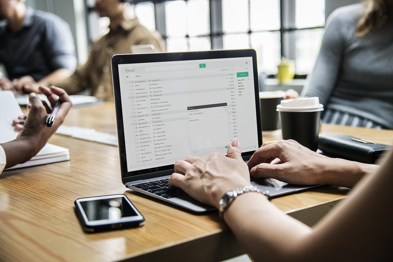 Les 6 erreurs à éviter quand on répond à une offre d'emploi