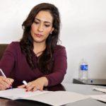 Comment intégrer des références professionnelles à sa lettre de motivation ?