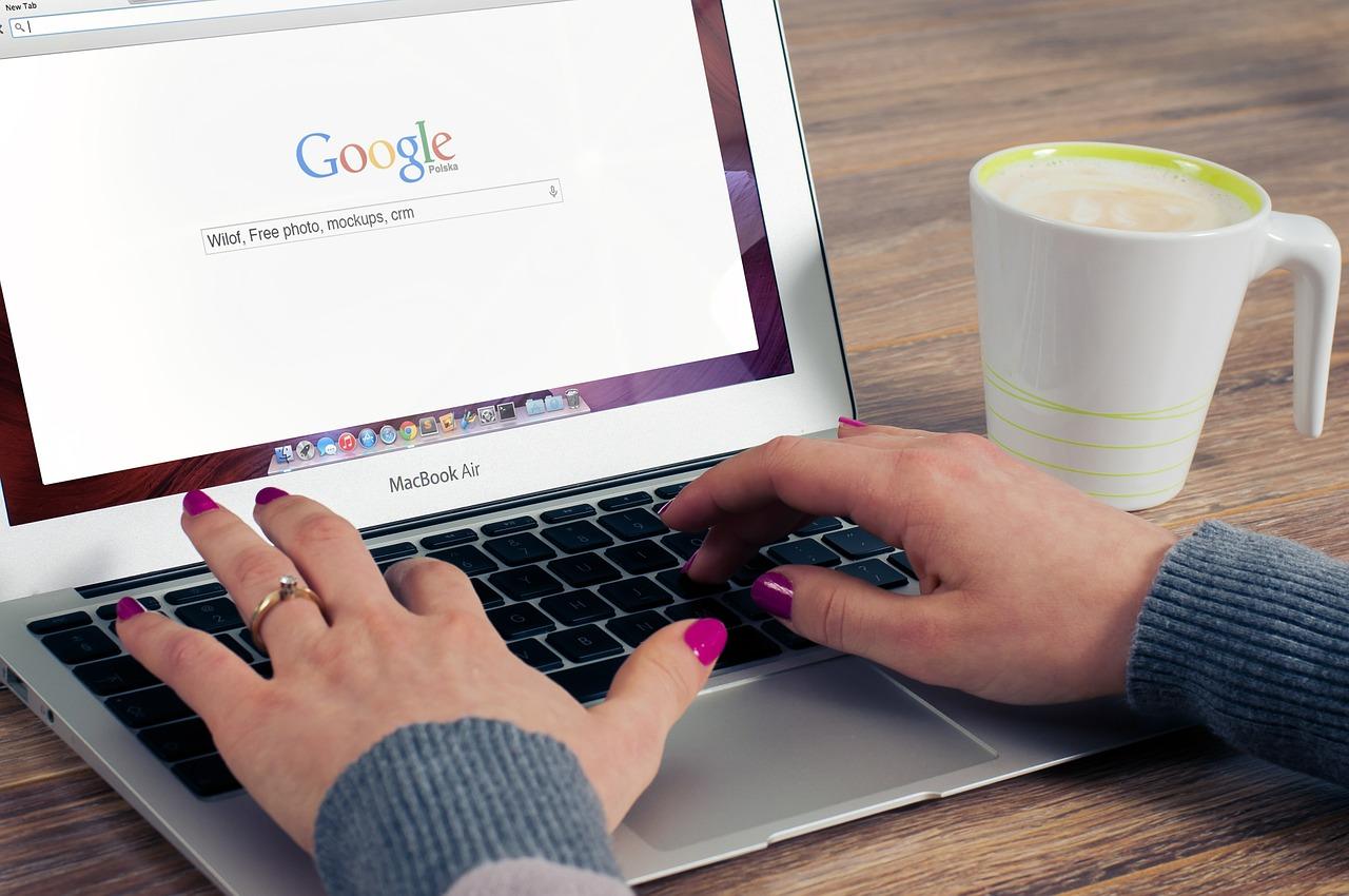 Comment créer son portfolio en ligne ?