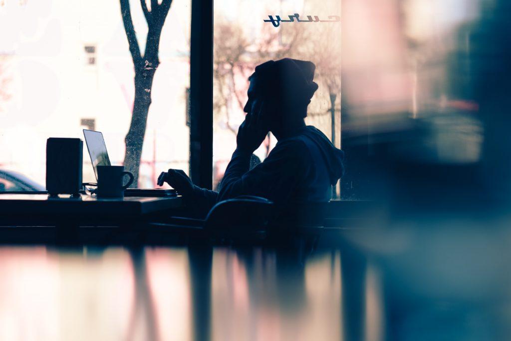 Comment se lancer en freelance sans expérience ?