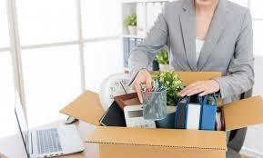 Comment retrouver rapidement un travail après un licenciement ?
