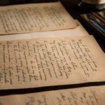 Comment utiliser le storytelling dans sa lettre de motivation ?