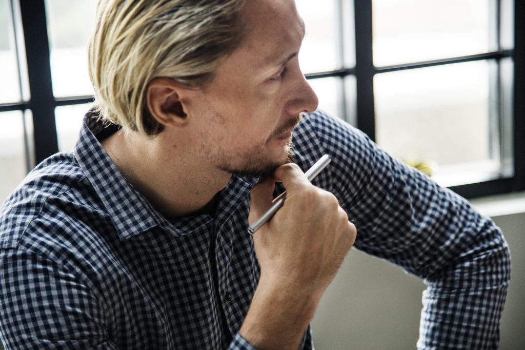 Répondre aux questions lors d'un entretien d'embauche