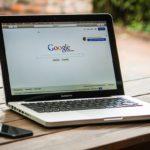 18 sites de recherches d'emploi pour freelancers