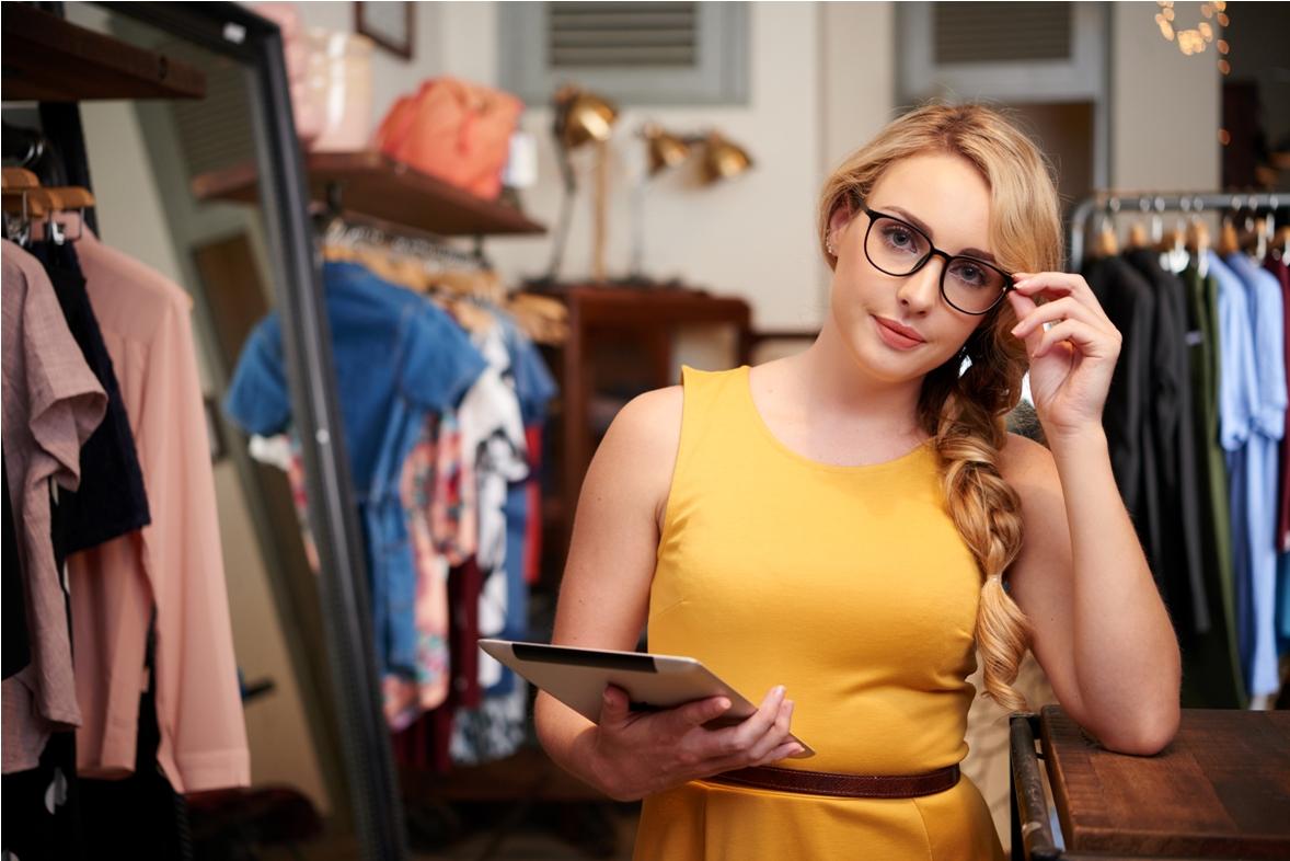 6 conseils pour bien rédiger une lettre de motivation pour vendeur/vendeuse